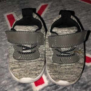 Baby H&M Sneakers